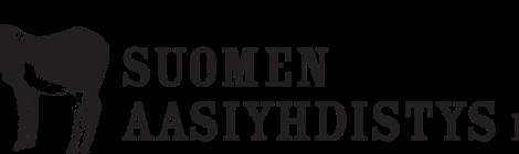 Suomen Aasiyhdistys ry