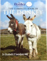 the_complete_book_of_the_donkey